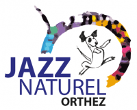 logo Jazz fond rectangle